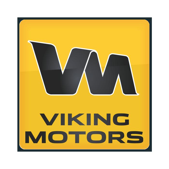 VikingMotors