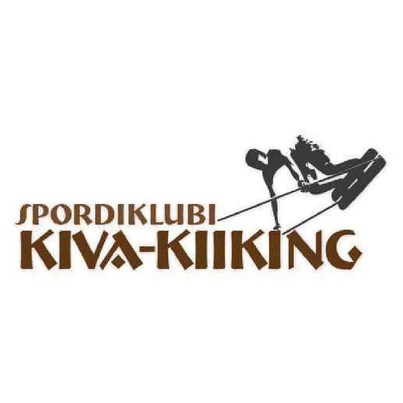 SK Kiva-Kiiking
