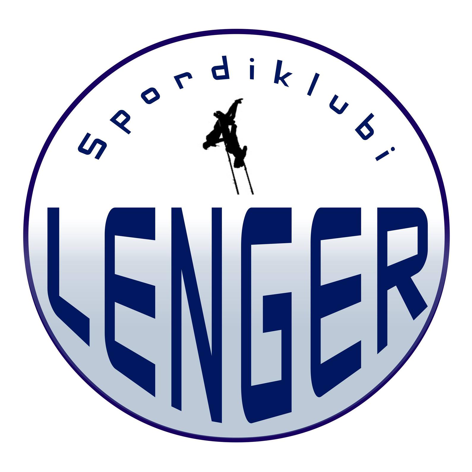 SK Lenger
